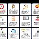 http://blockbang.com/data/editor/1904/thumb-5dd42659ad72c6329c4ee0c263e63d17_1555802505_6498_80x80.png